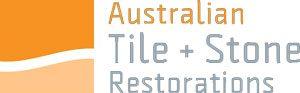Australian Tile & Stone Restoration