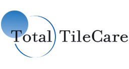 Total Tile Care