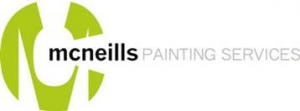 McNeills Painting Service