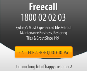 FreeCall 1800 02 02 03 - Sydney Wide